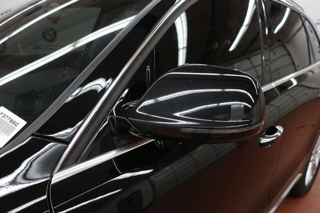 2017 Audi Q5 2.0 TFSI Premium Plus - 17118801 - 10