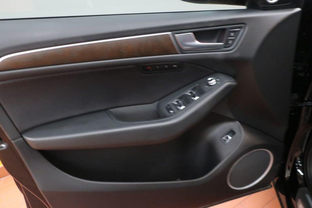 2017 Audi Q5 2.0 TFSI Premium Plus - 17118801 - 11