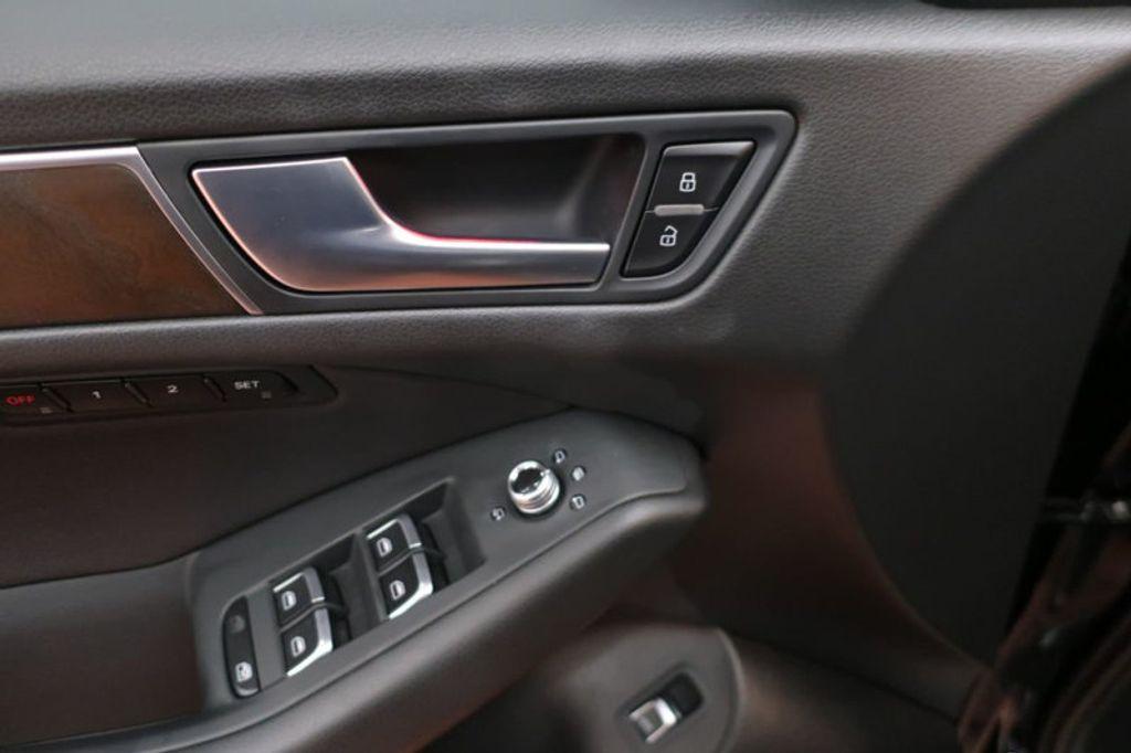 2017 Audi Q5 2.0 TFSI Premium Plus - 17118801 - 12