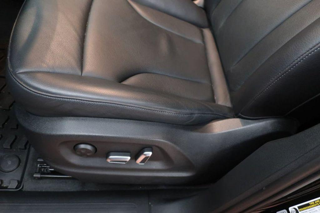2017 Audi Q5 2.0 TFSI Premium Plus - 17118801 - 16
