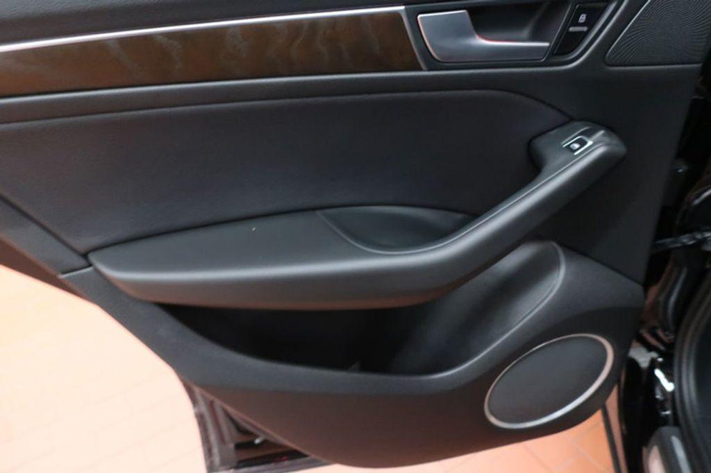 2017 Audi Q5 2.0 TFSI Premium Plus - 17118801 - 20