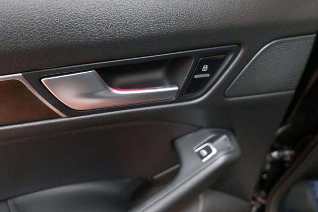 2017 Audi Q5 2.0 TFSI Premium Plus - 17118801 - 21