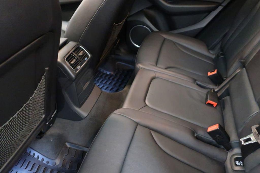 2017 Audi Q5 2.0 TFSI Premium Plus - 17118801 - 23
