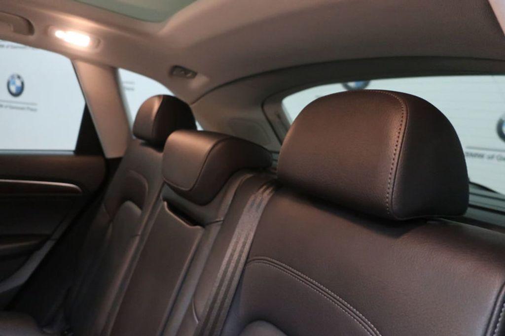 2017 Audi Q5 2.0 TFSI Premium Plus - 17118801 - 27