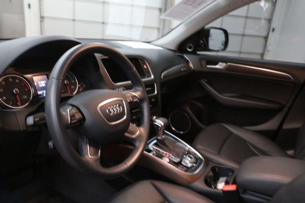 2017 Audi Q5 2.0 TFSI Premium Plus - 17118801 - 29