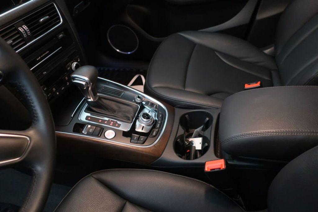2017 Audi Q5 2.0 TFSI Premium Plus - 17118801 - 32