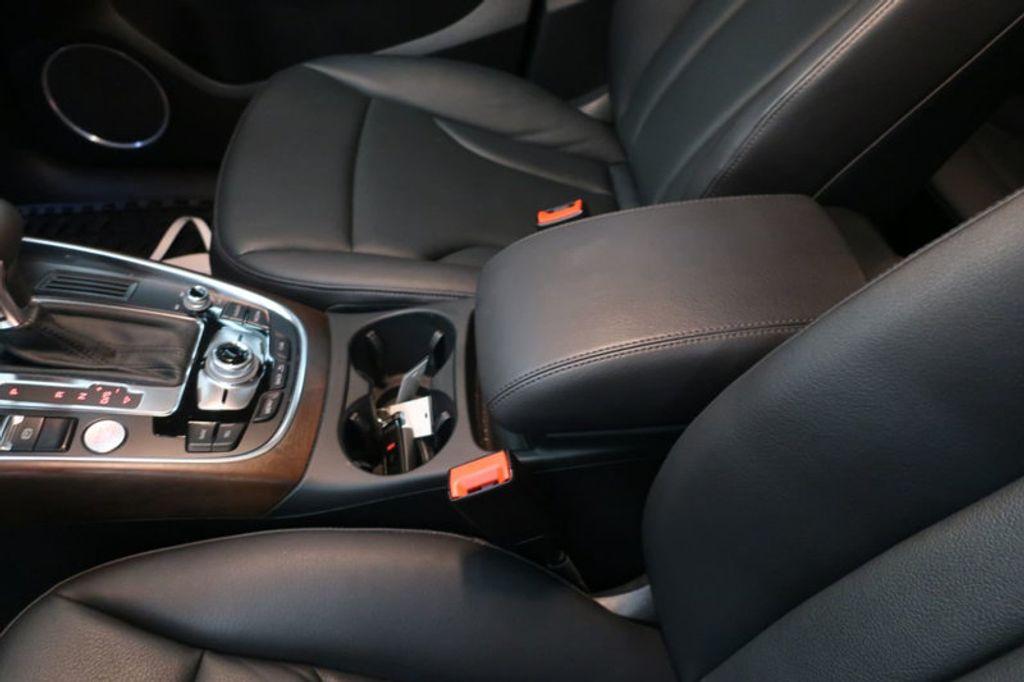 2017 Audi Q5 2.0 TFSI Premium Plus - 17118801 - 33
