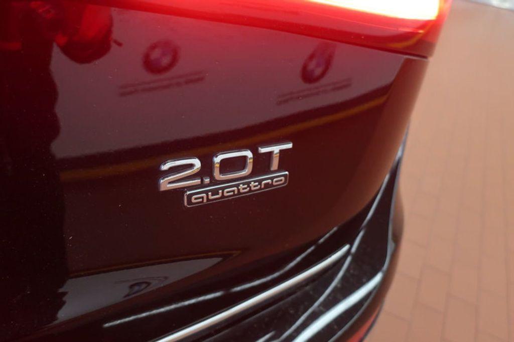 2017 Audi Q5 2.0 TFSI Premium Plus - 17118801 - 3
