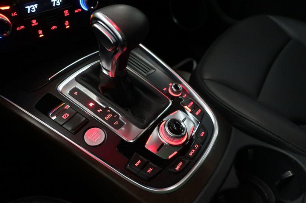 2017 Audi Q5 2.0 TFSI Premium Plus - 17118801 - 41