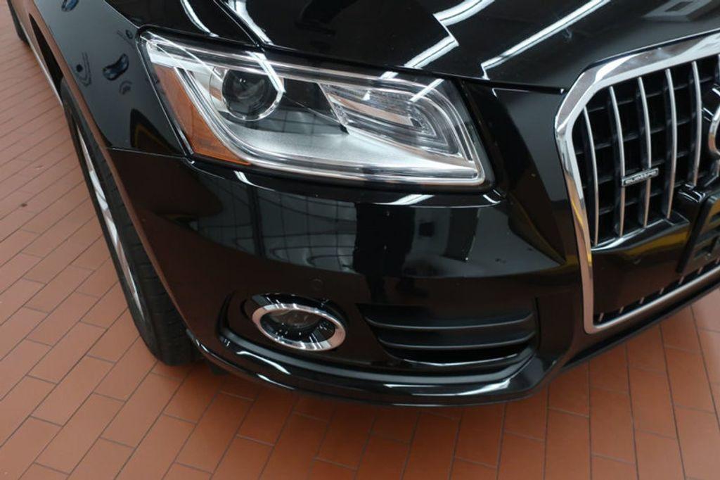 2017 Audi Q5 2.0 TFSI Premium Plus - 17118801 - 7