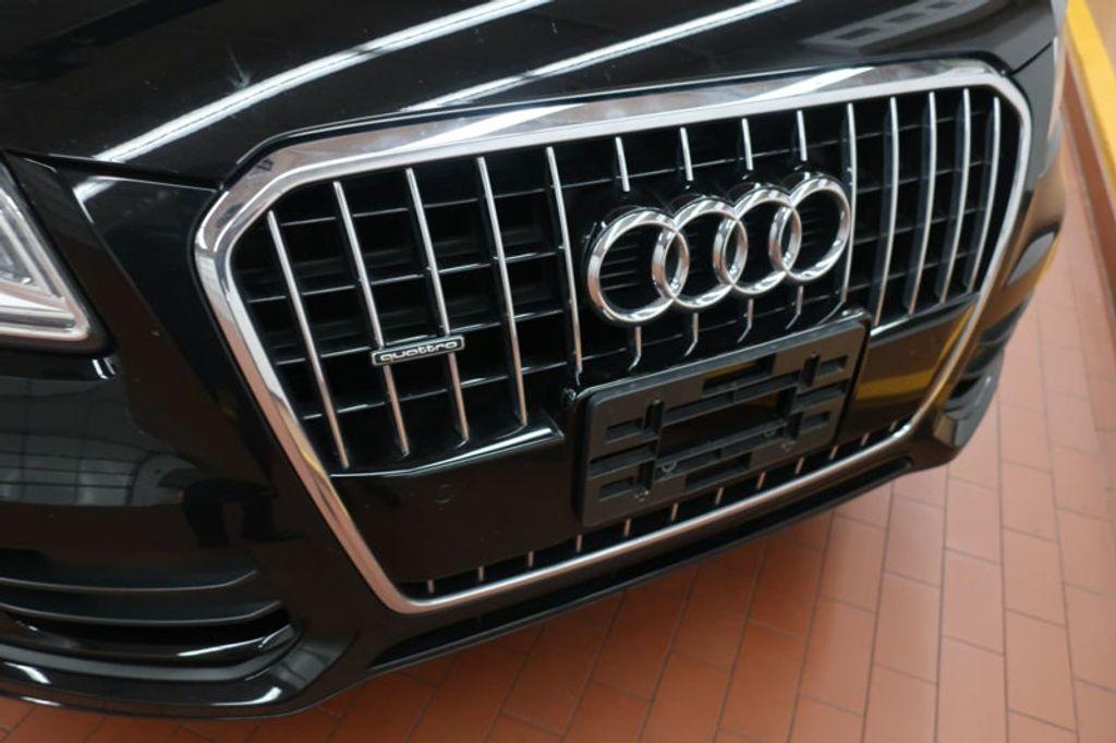 2017 Audi Q5 2.0 TFSI Premium Plus - 17118801 - 8