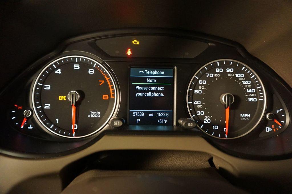 2017 Used Audi Q5 2 0 TFSI Premium Plus at Kip Sheward Motorsports Serving  Novi, MI, IID 18853240