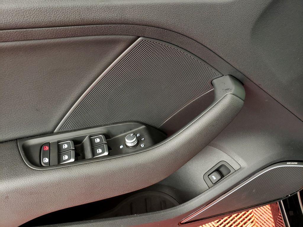 2017 Audi S3 2.0 TFSI Premium Plus - 18291051 - 16