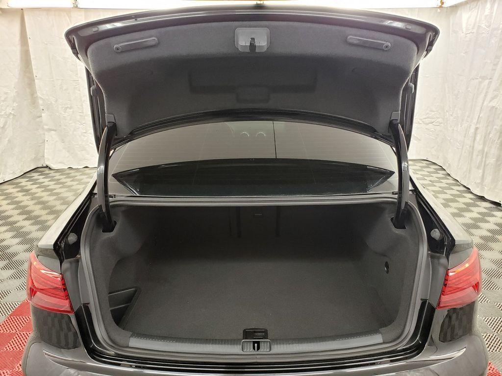 2017 Audi S3 2.0 TFSI Premium Plus - 18291051 - 30