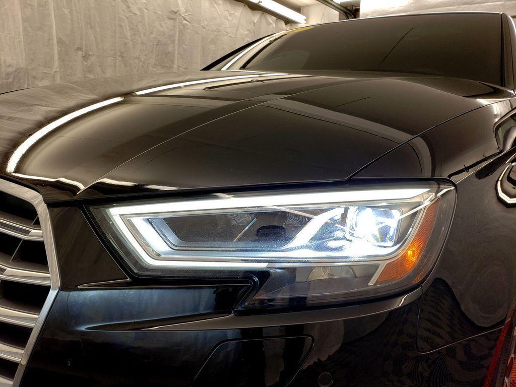 2017 Audi S3 2.0 TFSI Premium Plus - 18291051 - 31