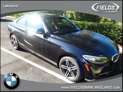 2017 BMW 2 Series - WBA2F9C35HV664789