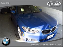 2017 BMW 2 Series - WBA2F9C32HV983857