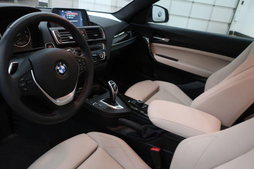 2017 BMW 2 Series 230i - 16834510 - 9