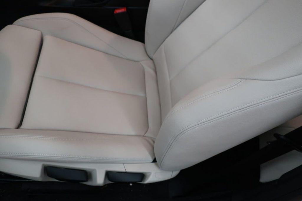 2017 BMW 2 Series 230i - 16834510 - 11