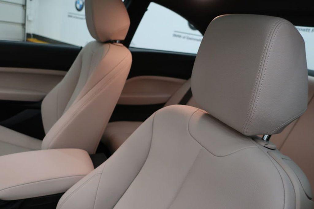 2017 BMW 2 Series 230i - 16834510 - 13
