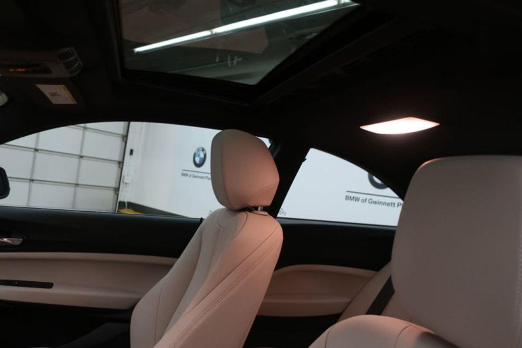 2017 BMW 2 Series 230i - 16834510 - 14