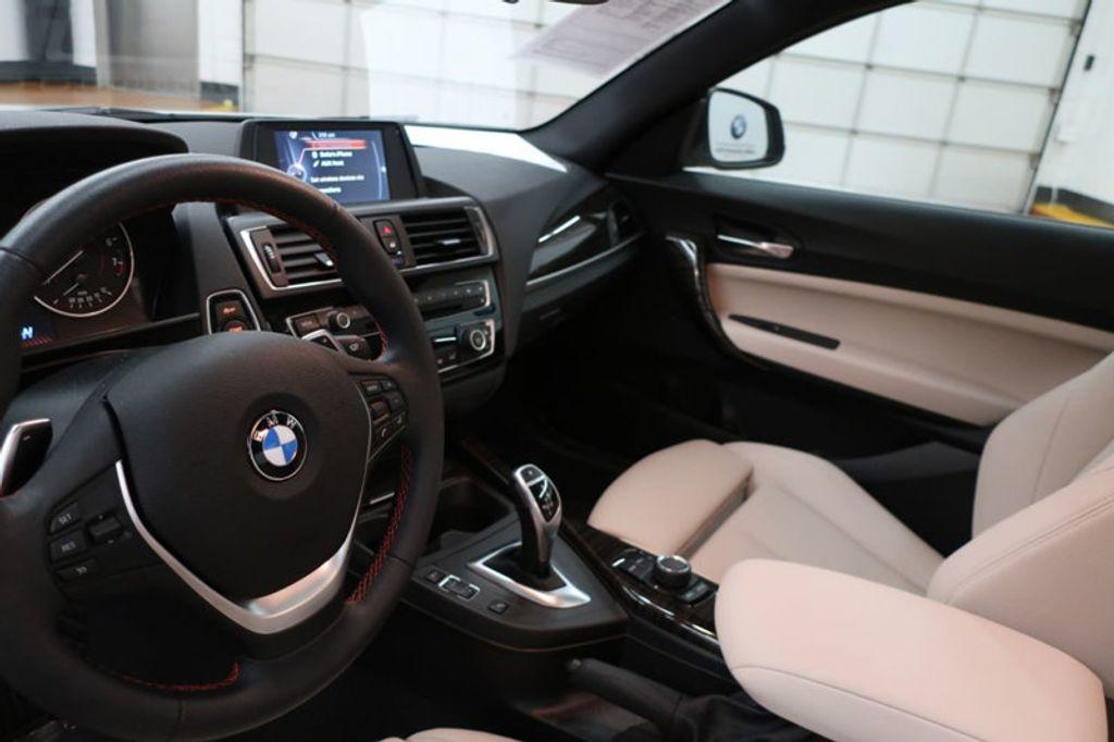 2017 BMW 2 Series 230i - 16834510 - 15