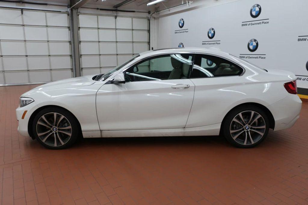 2017 BMW 2 Series 230i - 16834510 - 1