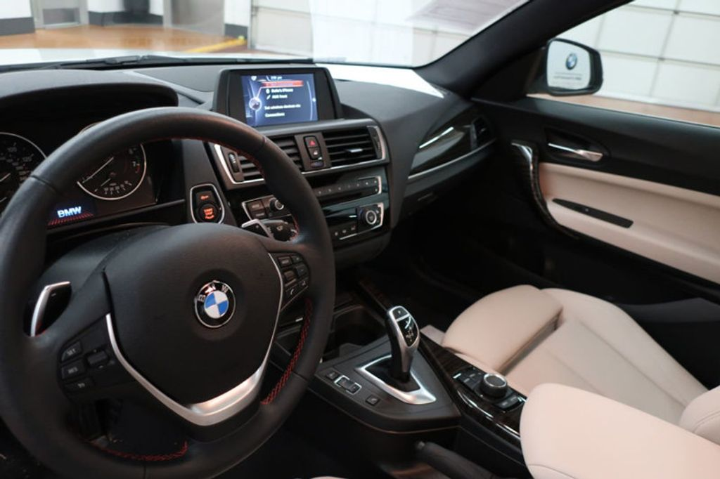 2017 BMW 2 Series 230i - 16834510 - 21