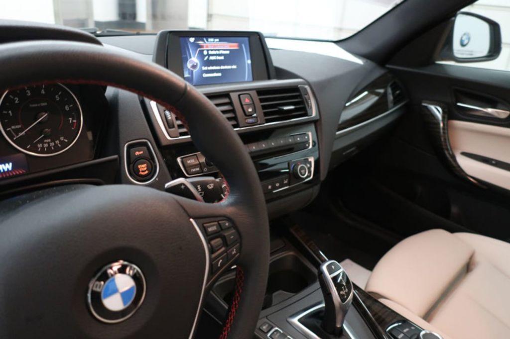 2017 BMW 2 Series 230i - 16834510 - 22