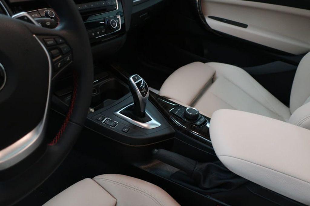 2017 BMW 2 Series 230i - 16834510 - 23