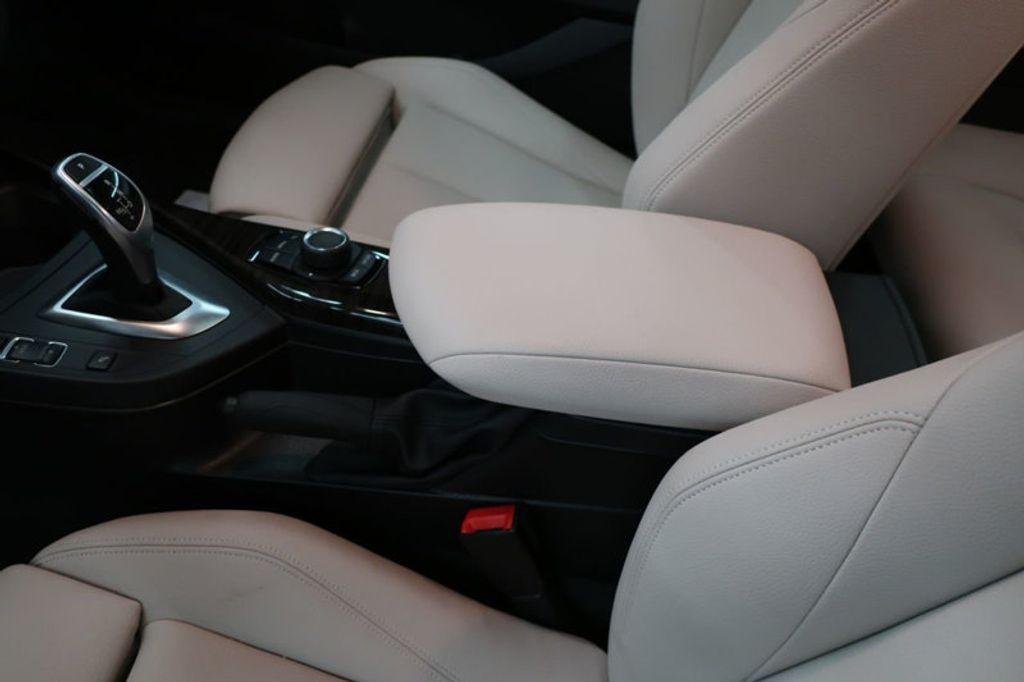 2017 BMW 2 Series 230i - 16834510 - 24