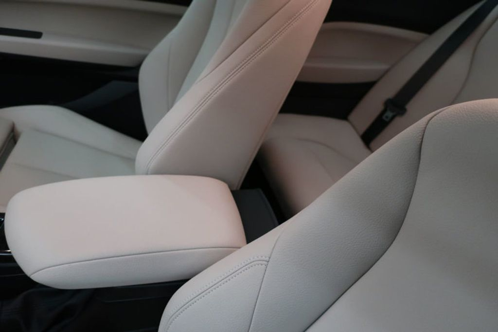 2017 BMW 2 Series 230i - 16834510 - 25