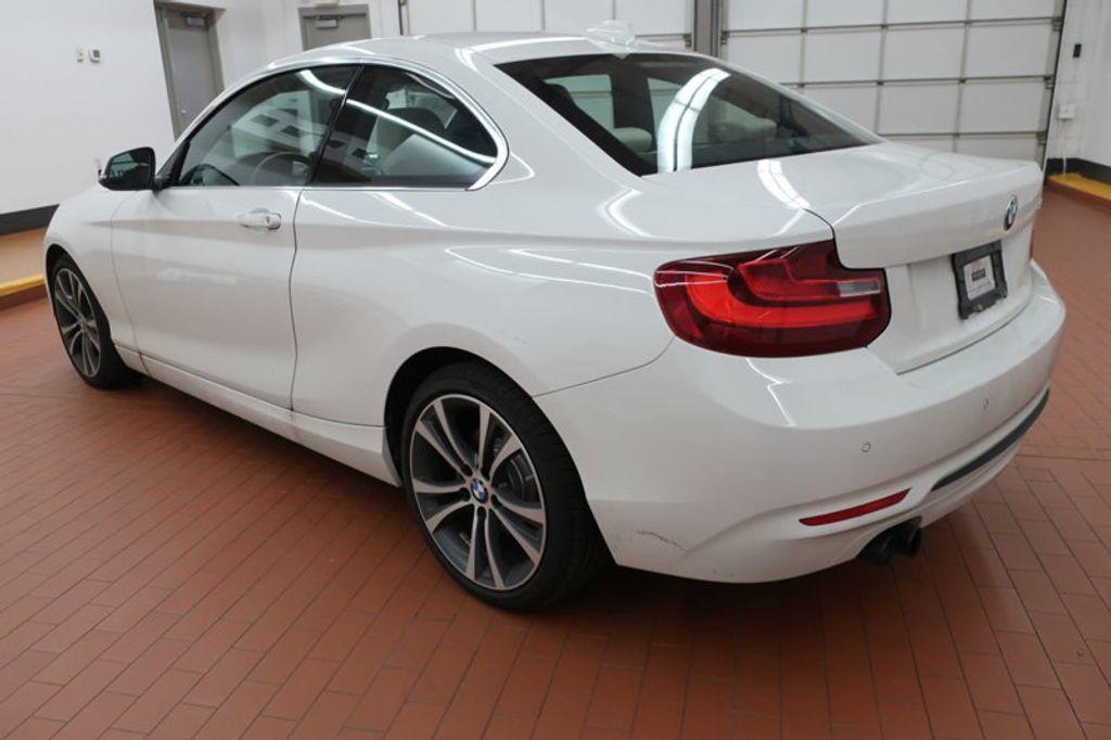 2017 BMW 2 Series 230i - 16834510 - 2
