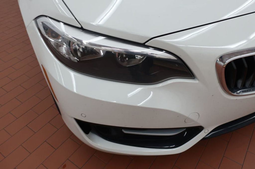 2017 BMW 2 Series 230i - 16834510 - 5