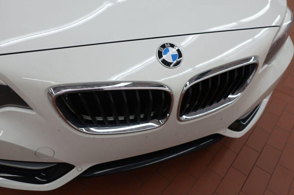 2017 BMW 2 Series 230i - 16834510 - 6