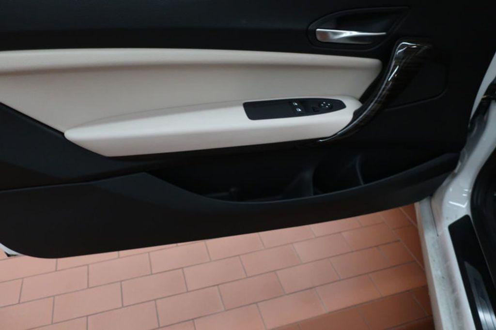 2017 BMW 2 Series 230i - 16834510 - 7