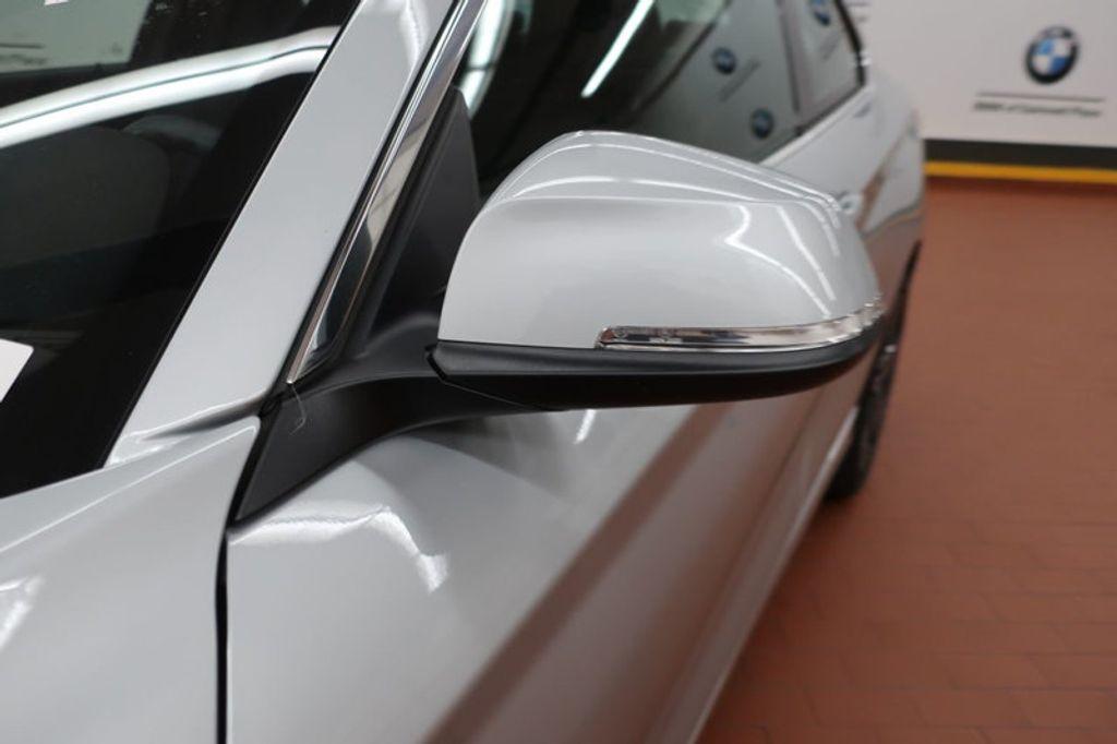 2017 BMW 2 Series 230i - 16999892 - 9