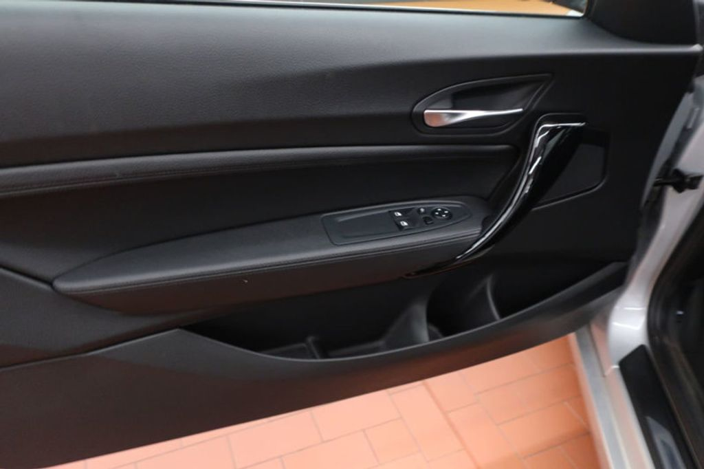 2017 BMW 2 Series 230i - 16999892 - 10