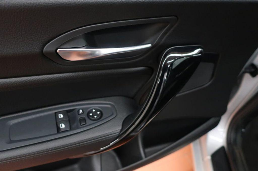 2017 BMW 2 Series 230i - 16999892 - 11