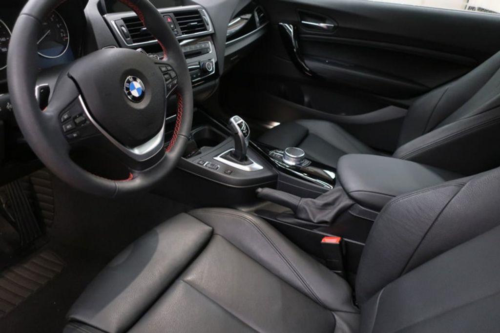 2017 BMW 2 Series 230i - 16999892 - 12