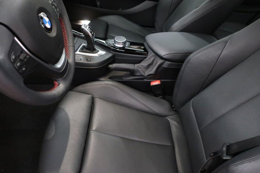 2017 BMW 2 Series 230i - 16999892 - 13