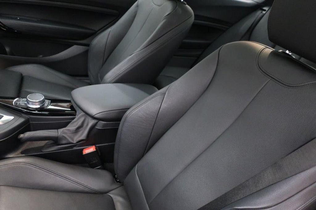 2017 BMW 2 Series 230i - 16999892 - 14