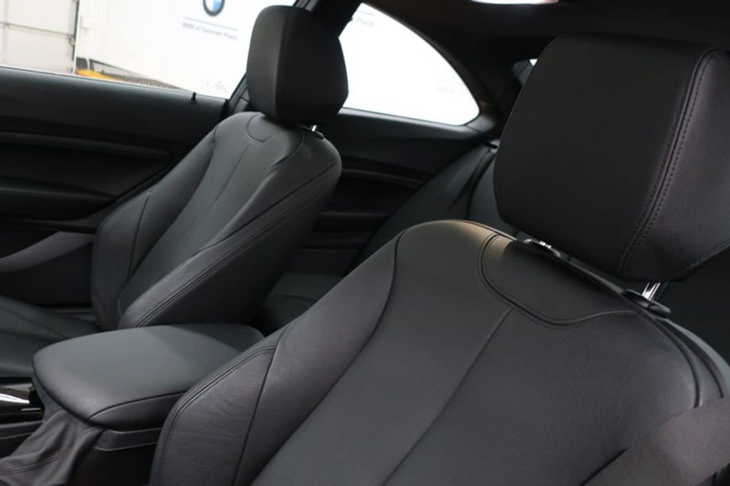 2017 BMW 2 Series 230i - 16999892 - 15