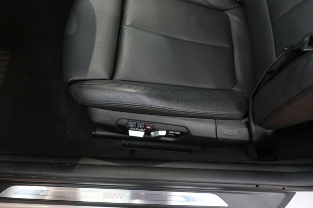 2017 BMW 2 Series 230i - 16999892 - 16