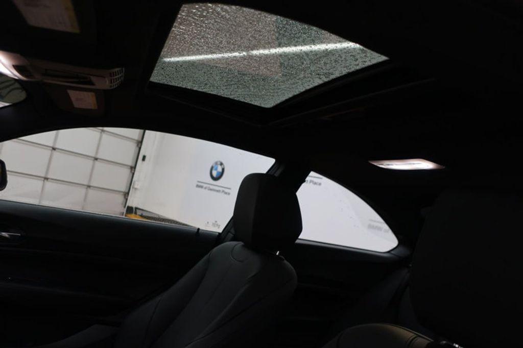 2017 BMW 2 Series 230i - 16999892 - 17
