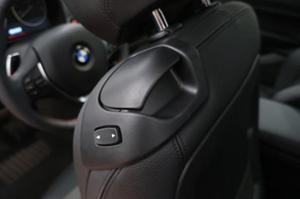 2017 BMW 2 Series 230i - 16999892 - 18