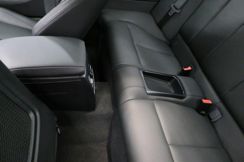 2017 BMW 2 Series 230i - 16999892 - 20