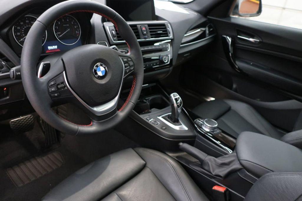 2017 BMW 2 Series 230i - 16999892 - 22