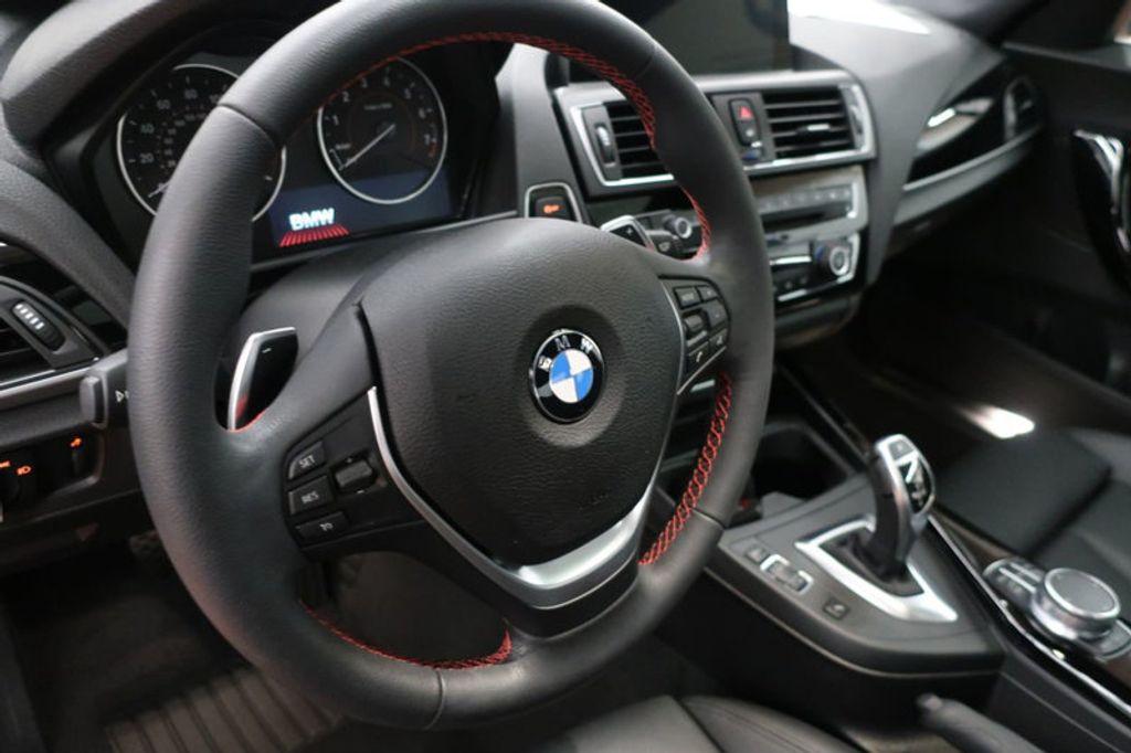 2017 BMW 2 Series 230i - 16999892 - 24
