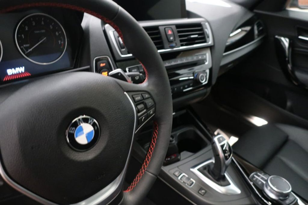 2017 BMW 2 Series 230i - 16999892 - 25
